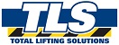Total Lifting Solutions - Logo